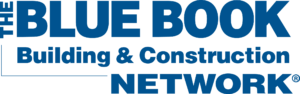 bluebook_logo