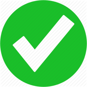 green_check